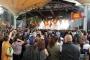 DİDF Festivali: Irkçılığa karşı birlikte güçlüyüz