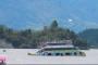 Kolombiya'da 150 kişilik turist teknesi battı