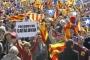 Katalonya'da çözümün  önündeki engel monarşidir