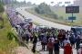 Adalet Yürüyüşü 12. gün: Berberoğlu kararı önceden verildi