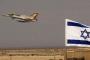 İsraial 'füze atıldı' gerekçesiyle Gazze'yi bombaladı