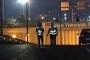 Avrasya Tüneli çıkışında kaza: 1 ölü