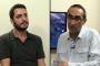5 Dakikada - Deniz Yücel'in iddianamesi neden hazırlanmadı?