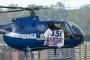 Venezuela'da Yüksek Mahkeme'ye helikopterden bombalı saldırı