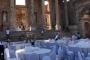 Efes Antik Kenti, yemekli organizasyonlar için kiralanıyor!