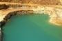 Nikel madeninin 'ÇED iptal kararı' Danıştay'dan döndü