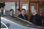 Macaristan'ın aşırı sağcı Başbakanı Viktor Orban Türkiye'de