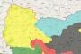 Rusya'nın 'asker çekme' açıklaması sonrası Afrin beklentisi