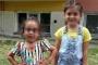 Tabancayla vurulan çocuklar psikolojik destek alıyor
