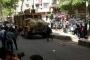 'Zırhlı araçlar nedeniyle 2 yılda  22 kişi yaşamını yitirdi!