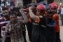Temmuz ayı iş cinayetleri raporu: 205 işçi yaşamını yitirdi