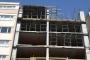 Otel inşaatında iş cinayeti: 1 işçi yaşamını kaybetti