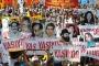 Sivas Katliamı'nın 24. yılı: Sorumlular cezalandırılsın