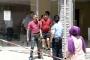 Kanalizasyon çalışması sırasında göçük: 1 işçi öldü