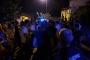Üsküdar'da Suriyeli ailenin evine saldırı