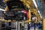 Ford işçisi: Bizden kesilen vergiler de bunları doyurmaz
