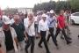 Adalet Yürüyüşü 19. gün: Türkiye ve adalet için yürüyeceğiz