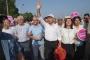HDP Adalet yürüyüşüne katıldı: Herkes için adalet