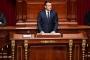 Macron, senato seçiminde umduğunu bulamadı