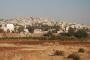 Afrin'e operasyon tartışması: Kürtlerin kazanımları hedefte