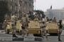 Mısır'da polisle militanlar arasında çatışma: 29 ölü
