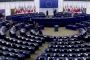 AP, 'Türkiye ile müzakereler askıya alınsın' raporunu onadı