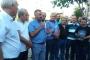 İzmir'de 12 dernek Adalet Yürüyüşüne destek verdi