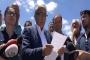 Maltepe'deki Adalet Mitingi programı belli oldu