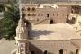 Süryanilere ait kilise ve manastırlar hala geri verilmedi