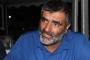 CHP'li Ali Şeker: Kanunsuzluğu kanun yapan bir anlayış var