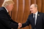 Putin: Rusya, ABD ile istihbarat paylaşımına açık