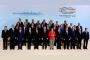 G20 zirvesinin sonuç bildirgesi açıklandı