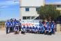 Form Korucuyu Ambalaj'daki grev anlaşma ile sonuçlandı