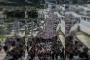 Adalet Yürüyüşü 24. gün: 'Miting alanına tek yürüyeceğim'