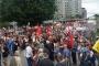 G20'ye karşı büyük eylem: Sınırsız dayanışma