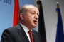 Erdoğan'dan Lozan mesajı: Beka mücadelesi yürütüyoruz