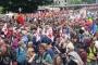 Hamburg'da G20'ye karşı halk zirvesi