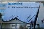 Siemens'te sözleşme öncesi kıyım