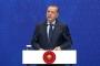 Cumhurbaşkanı Erdoğan'dan İsrail'e kınama