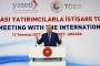 Erdoğan'dan itiraf: OHAL'le grevlere müsaade etmiyoruz