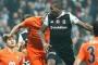 Beşiktaş, Marcelo'yu Olympique Lyon'a gönderdi