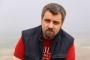 Gazeteci Mehmet Çakmakçı tahliye edildi