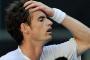 Andy Murray, Avustralya Açık'tan çekildi