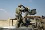 ABD'nin Telafer'deki  askeri üssü kalıcı olacak