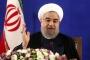 Ruhani: ABD'nin kurmayı düşündüğü güç savaşı körükler