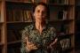 HDP'li Besime Konca'nın 2.5 yıllık cezası onandı