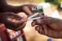Sigara tekelleri Afrika'yı ablukaya aldı