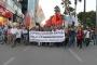 Adana'daki HDK eylemlerine 3 yıl sonra dava açıldı