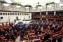 AKP'den Cumhurbaşkanlığı seçiminde ikinci tur operasyonu