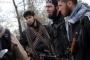 İdlib'de cihatçılar ateşkes ilan etti